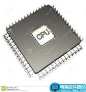 电脑程序的cpu怎么设置为单核?