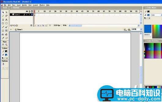 ai文件用什么软件打开,ai文件怎么打开