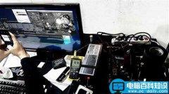 AMD Ryzen处理器官方的超频软件曝光:性能全部解锁