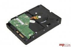 计算机硬盘接口是什么及其作用介绍
