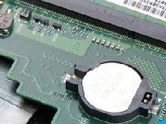 怎么判断主板电池没电 主板电池没电了会怎样