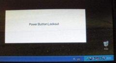 电脑显示start pxe over ipv4,我该怎么办