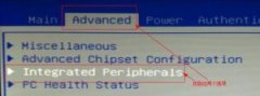 电脑蓝屏死机,跟开启AHCI模式有关系吗