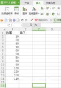 小编关于Excel剪贴板与选定区域的问题详解