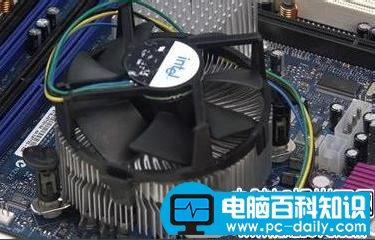 4个常见的电脑故障解决办法