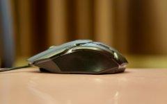 键盘控制鼠标快捷键功能(键盘鼠标快捷键使用方法)