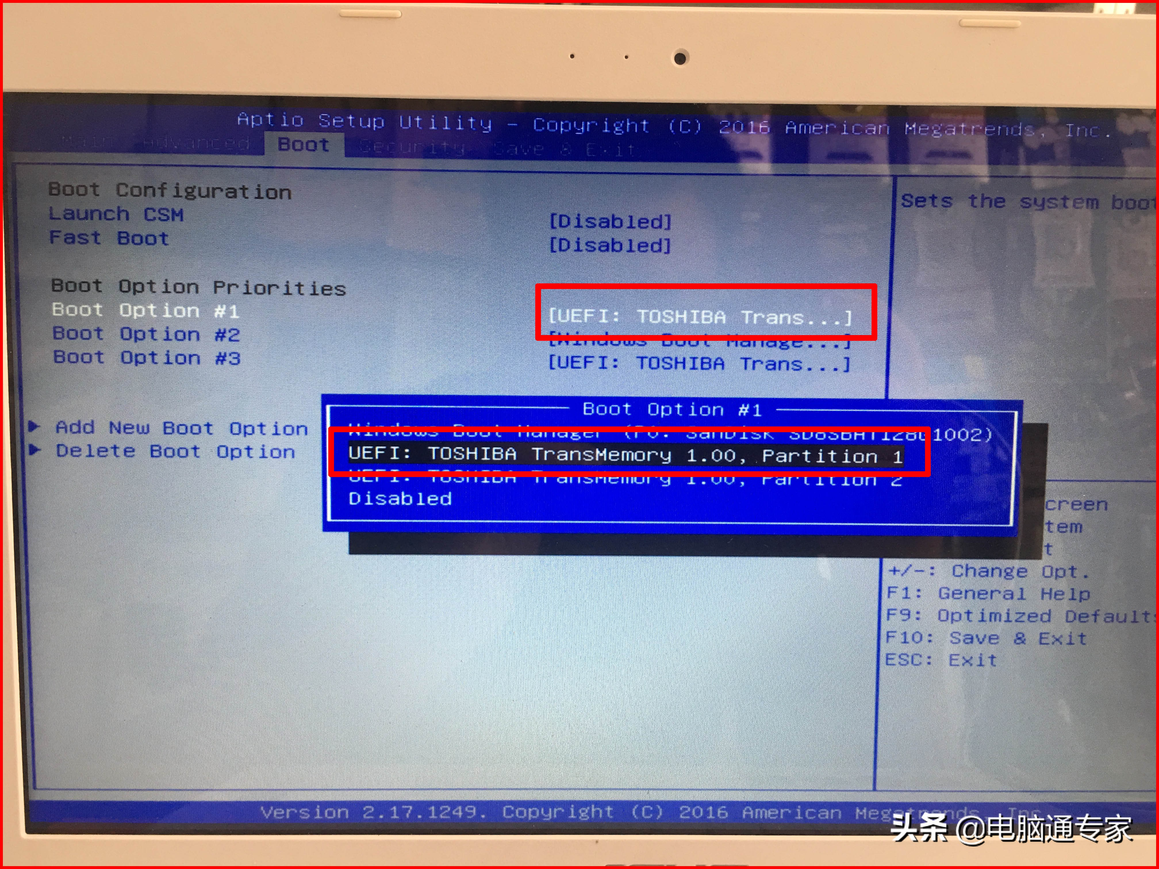 电脑安装系统的步骤和知识介绍,这些知识不懂您绝对不会装系统!