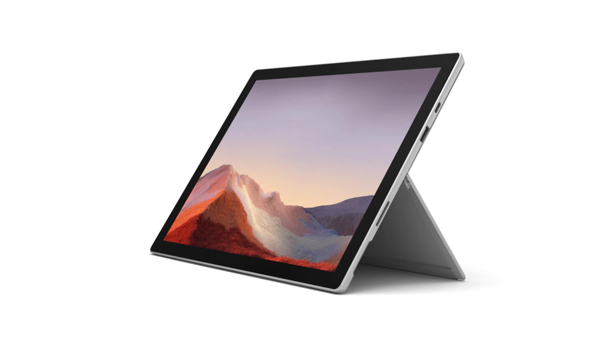 2021年最佳平板电脑大推荐:颜值和性能的巧妙结合,您喜欢谁?