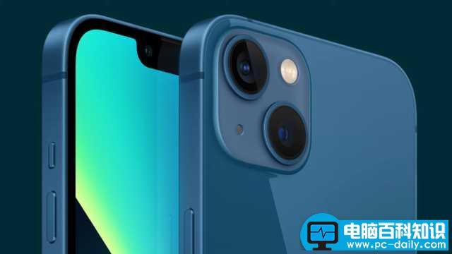 苹果iPhone13发布:国行价格多少,如何购买?