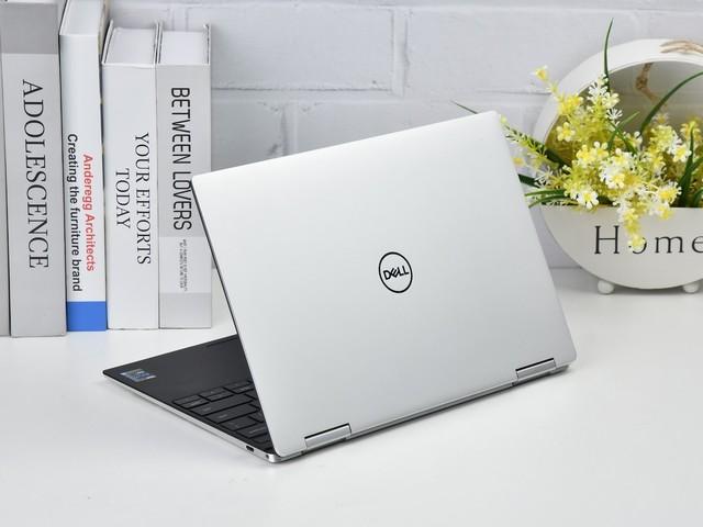 好评率超高的10大笔记本电脑 你确定不来一款吗?