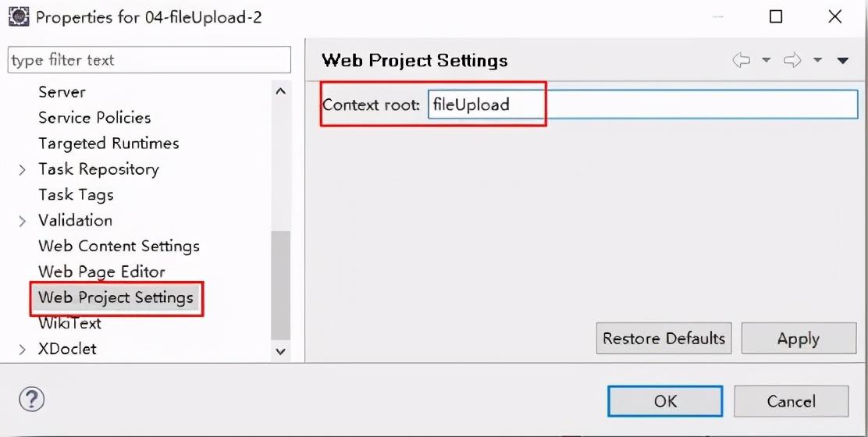 看了必收藏的Eclipse下载安装与配置教程(图文详解)