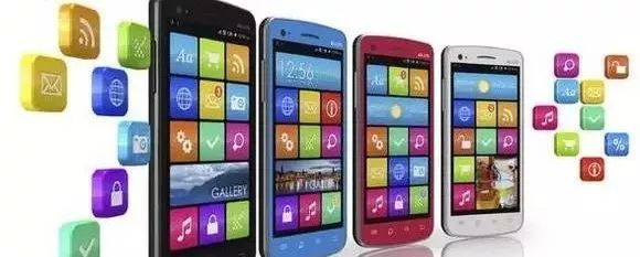 为什么你的手机耗电特别快?看完就全明白了……