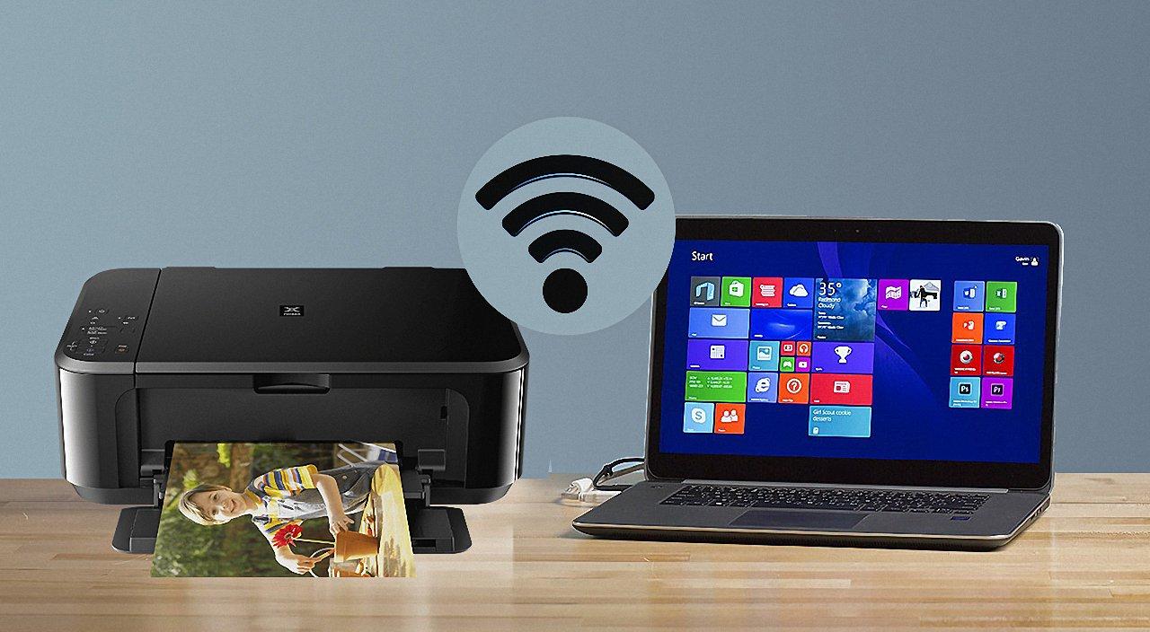 无线打印机怎样通过wifi与win10电脑连接,实现高效办公