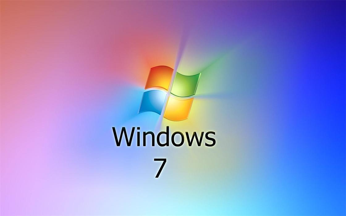 怎样调节台式电脑屏幕亮度