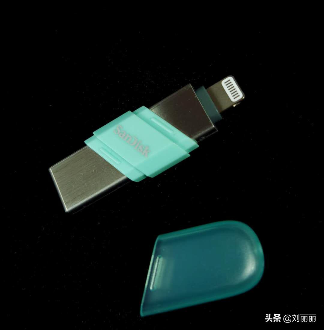 苹果手机u盘怎么下电影(iPhone用户必入手机U盘)(2)