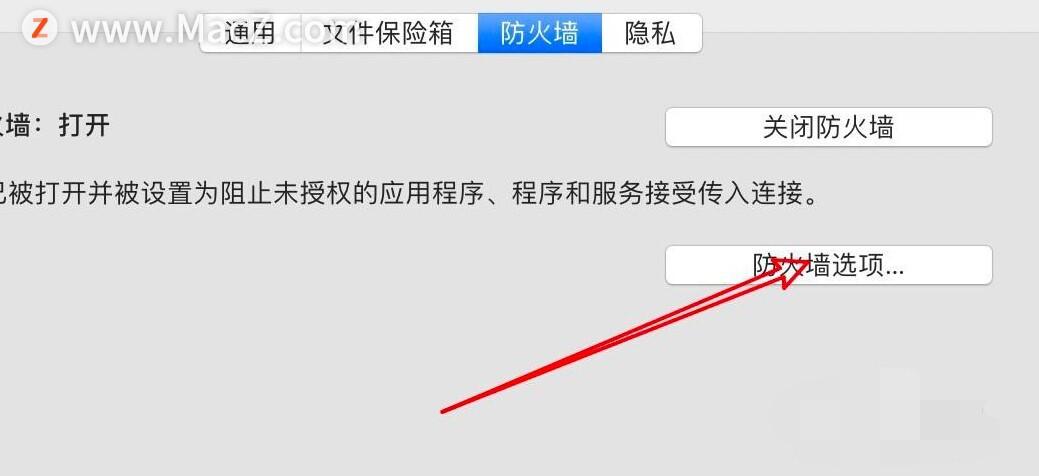 为什么谷歌浏览器打不开网页(解决chrome无法访问网络的方法)(4)