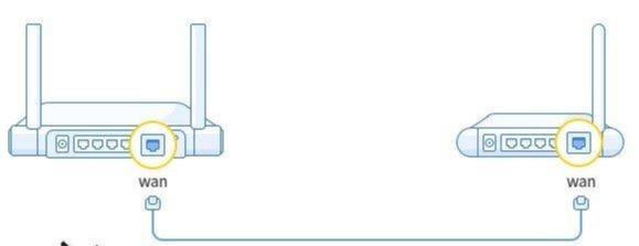 如何查看宽带账号和密码(4种方法找回宽带帐号密码)(3)