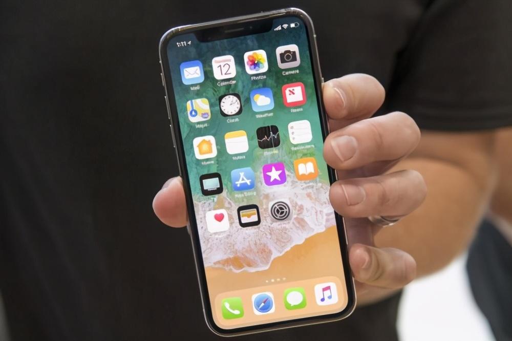 苹果怎么深度清理内存(iPhone这样清理内存让手机流畅好几倍)(1)