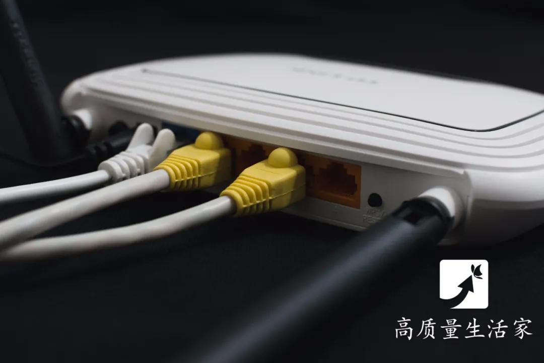 手机能连上wifi却不能上网怎么办(解决连不上网)(5)
