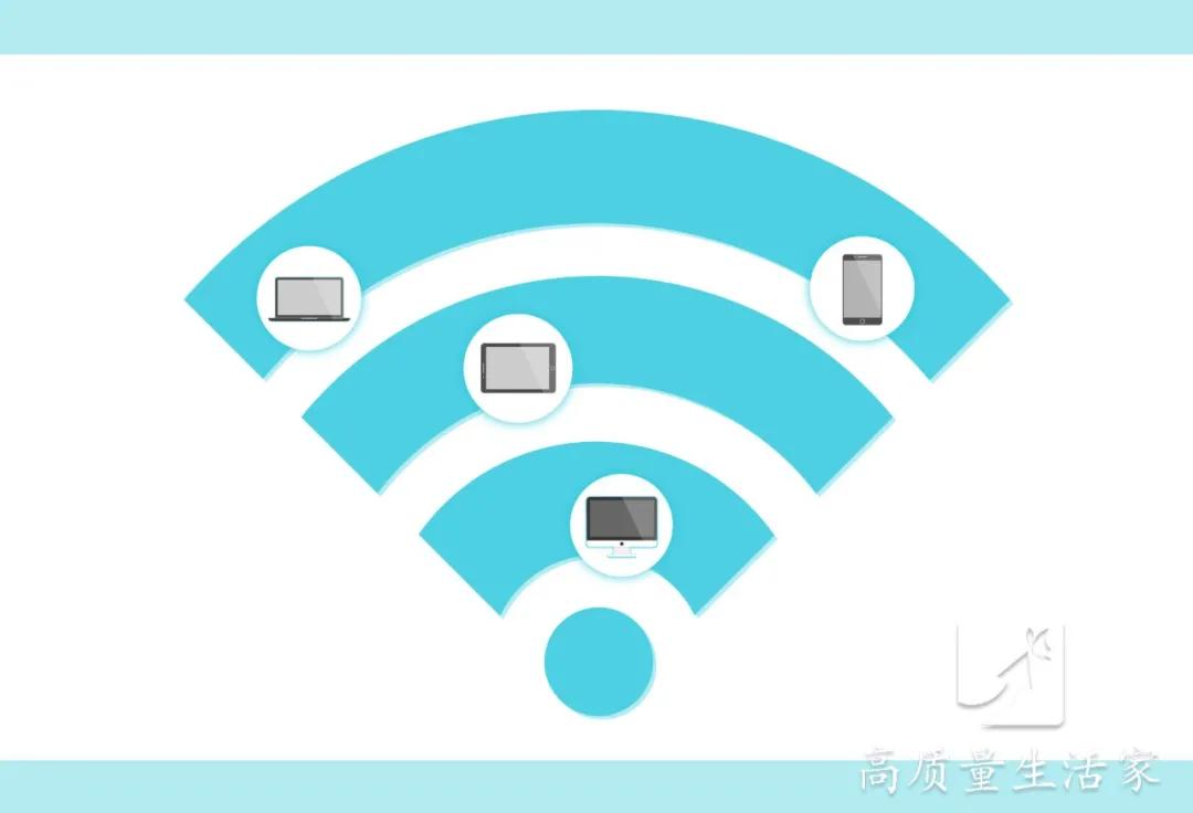 手机能连上wifi却不能上网怎么办(解决连不上网)(4)