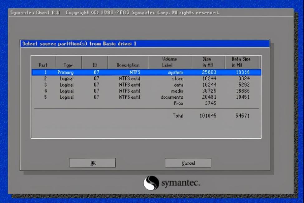 电脑病毒下载(电脑中毒老是自己安装软件怎么办)(3)