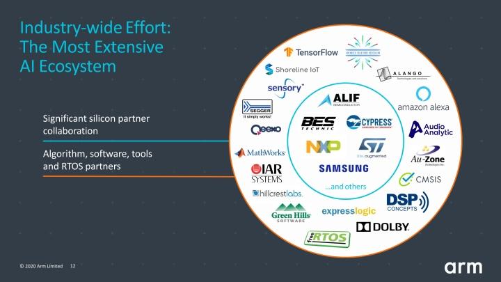 反病毒软件是一种什么(2021年最佳杀毒软件排名)(3)