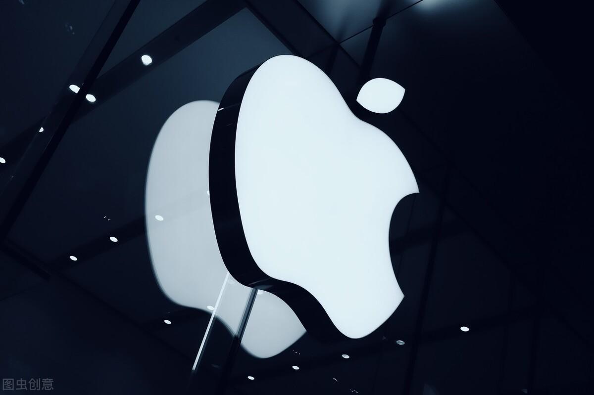 三星手机杀毒软件在哪(为何苹果没有杀毒软件)(5)