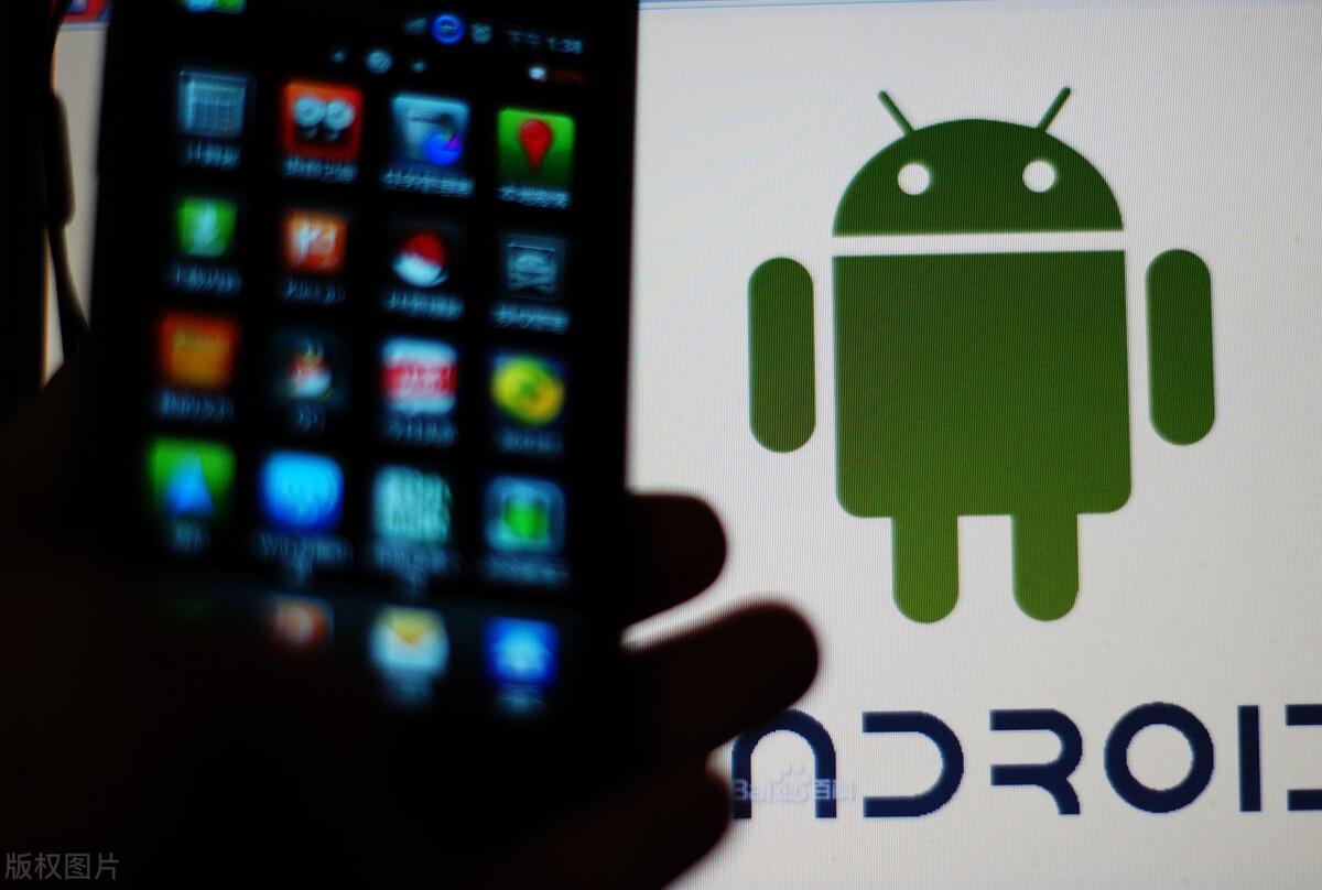 三星手机杀毒软件在哪(为何苹果没有杀毒软件)(3)