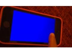 苹果5s蓝屏重启咋回事(苹果5s蓝屏反复重启怎么解决)