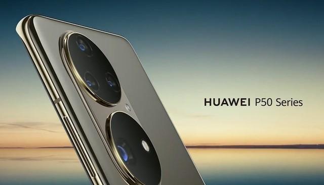 2021年下半年即将上市的手机(半年即将面世的6款新机 )(1)