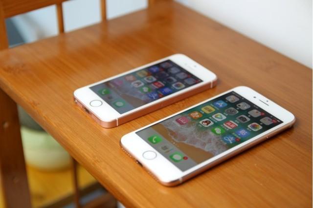 买二手苹果手机要注意什么(最新二手iphone价目表)(1)