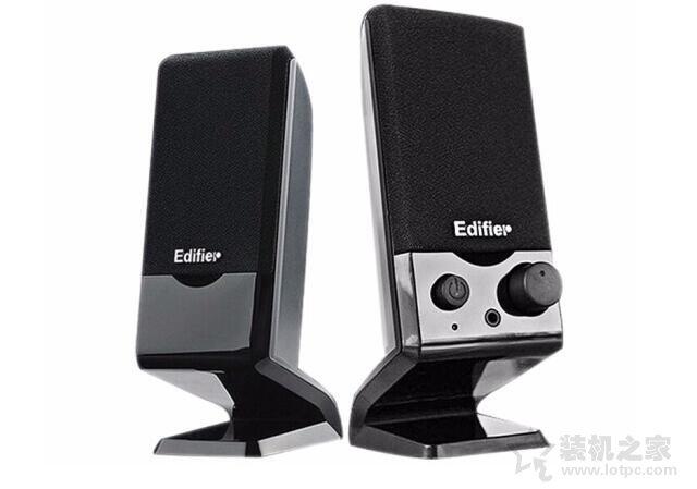r201t06漫步者音响(性价比最高的电脑音箱有哪些)(3)