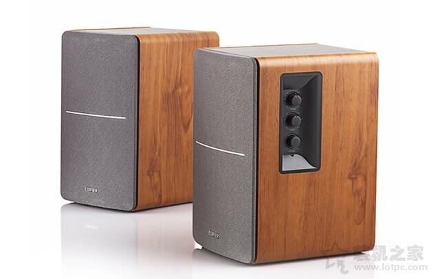 r201t06漫步者音响(性价比最高的电脑音箱有哪些)(15)