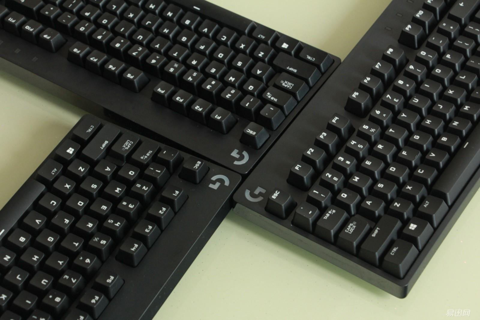 键盘进水了按键失灵了怎么办(键盘进水失灵一招解决)(8)