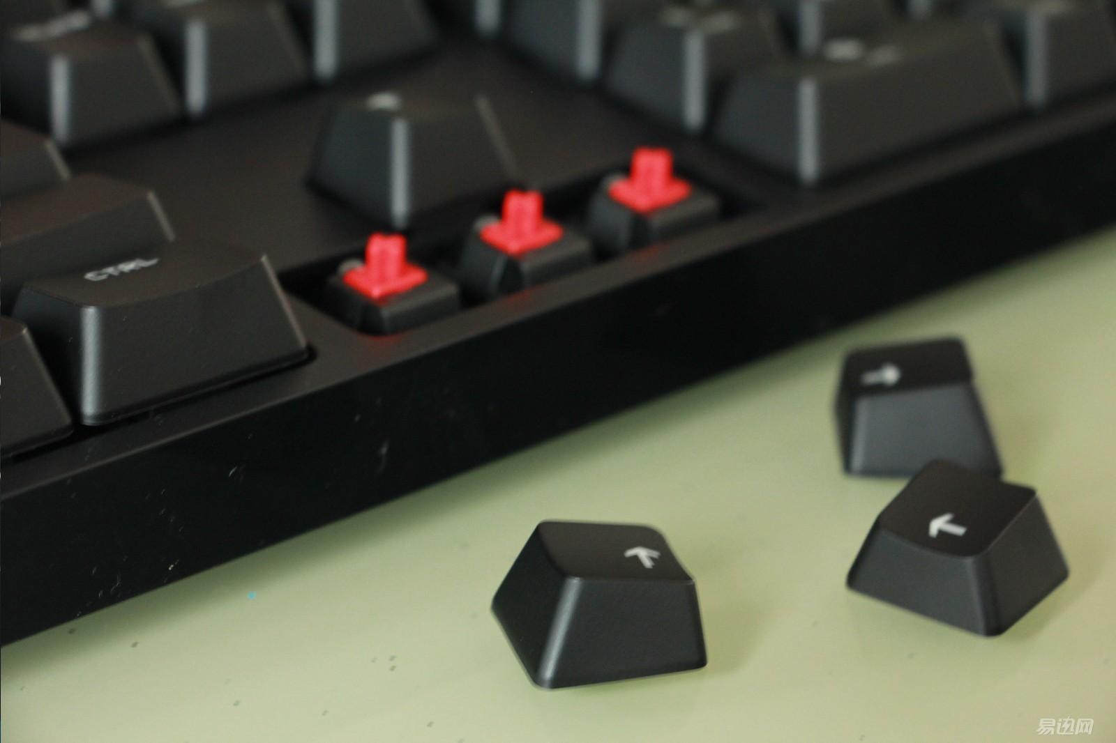 键盘进水了按键失灵了怎么办(键盘进水失灵一招解决)(2)