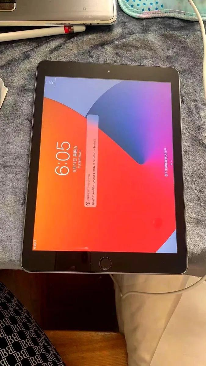苹果平板所有型号大全(平板iPad如何选择适合自己的)(3)