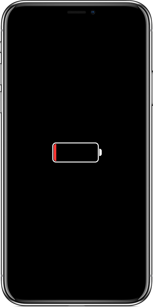 iphone黑屏打不开怎么办(iPhone 黑屏无法开机的 4 种解决方法)(4)
