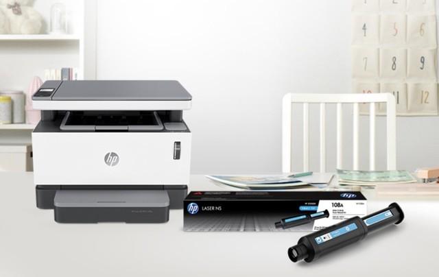 喷墨打印机原理与构造(打印机家用喷墨好还是激光好)(5)