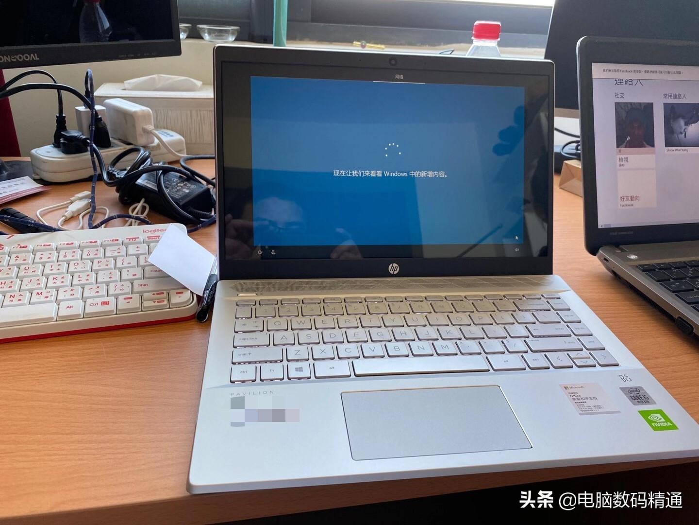 笔记本电脑什么配置好(买笔记本电脑建议买什么配置)(1)