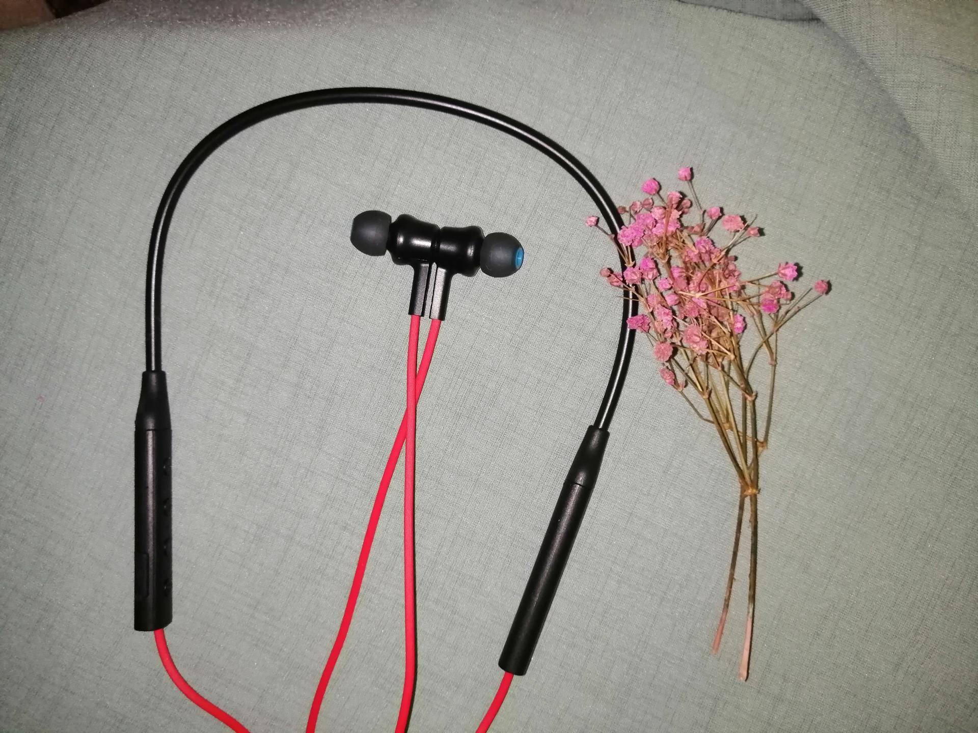 蓝牙分享助手怎样用(doss蓝牙耳机使用教程)(1)