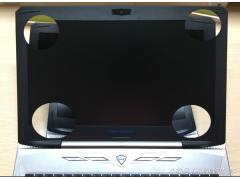 笔记本液晶屏维修(笔记本电脑液晶显示屏 更换教程及建议)