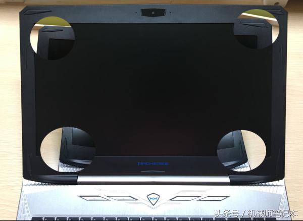 笔记本液晶屏维修(笔记本电脑液晶显示屏 更换教程及建议)(1)