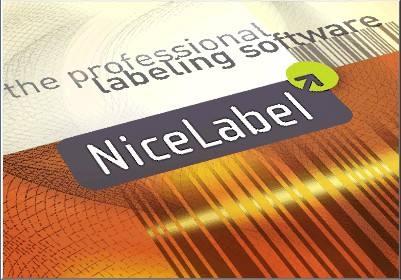 条码打印软件使用教程(免费条码打印软件哪个好用)(5)