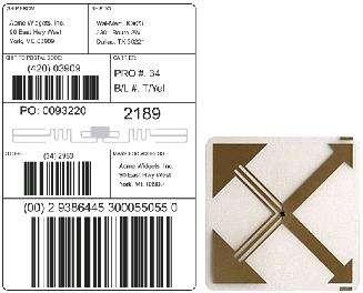 条码打印软件使用教程(免费条码打印软件哪个好用)(9)