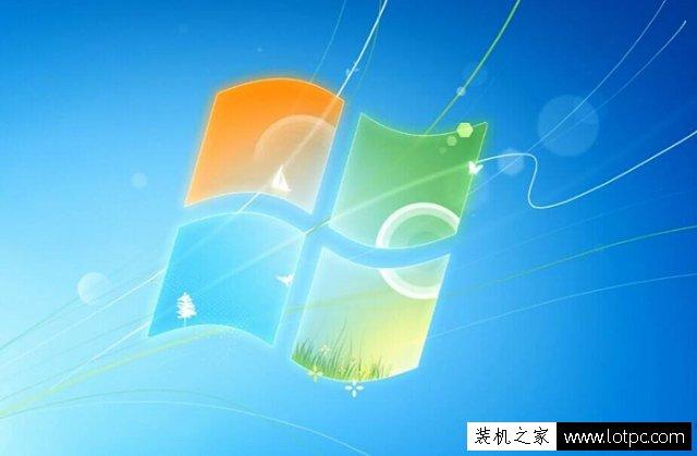 电脑开机蓝屏一键修复(电脑开机后就蓝屏怎么解决方法)(2)