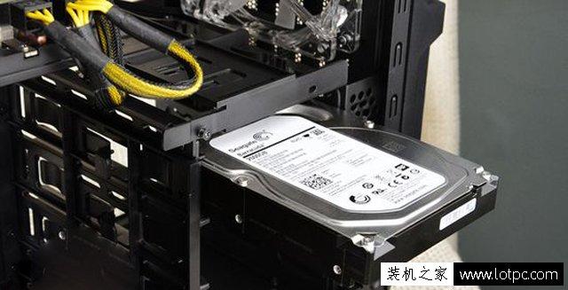 电脑开机蓝屏一键修复(电脑开机后就蓝屏怎么解决方法)(5)