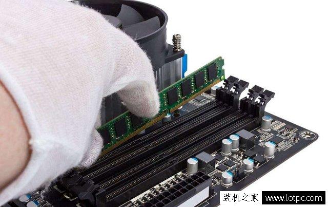 电脑开机蓝屏一键修复(电脑开机后就蓝屏怎么解决方法)(4)