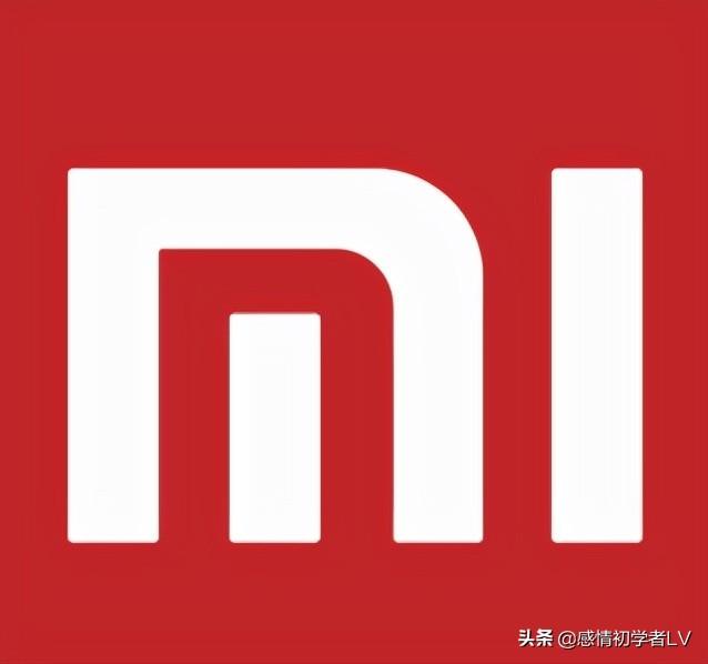 手机制造商排行榜(中国手机十大名牌排名)(7)