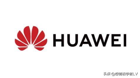 手机制造商排行榜(中国手机十大名牌排名)(3)