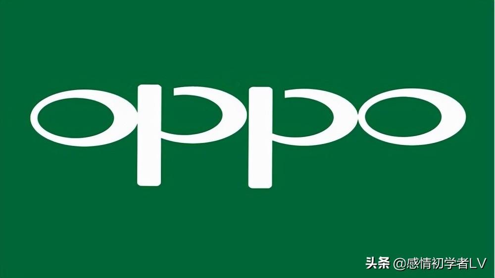 手机制造商排行榜(中国手机十大名牌排名)(2)